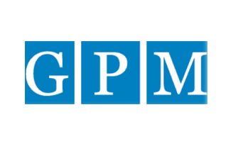 gpm_systemy