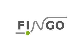 logo_fingo_342x220